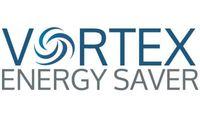 Vortex Energy Saver