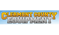 Clermont County Equipment, Inc.