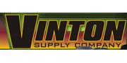 Vinton Supply Company