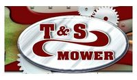 T & S Mower Service