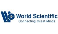 World Scientific Publishing Co Pte Ltd