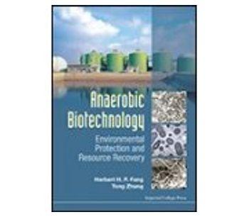 Anaerobic Biotechnology