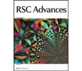 RSC Advances