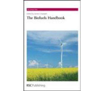 Biofuels Handbook