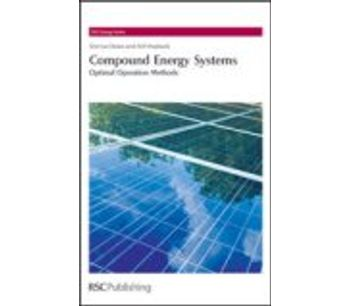 Compound Energy Systems