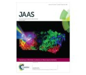 Analytical Atomic Spectrometry (JAAS)