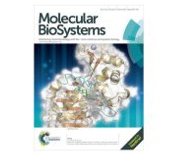 Molecular BioSystems