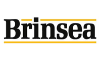 Brinsea Products Ltd