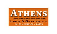 Athens Lawn & Garden, LLC