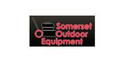 Somerset Outdoor Equipment