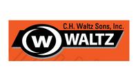 C.H. Waltz Sons Inc