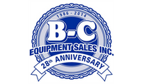 B-C Equipment Sales, Inc