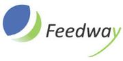 Feedway Europe nv
