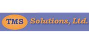 TMS Solutions, Ltd.