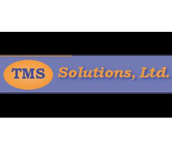 TMS - Waste Disposal Module