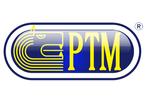 PTM s.r.l.