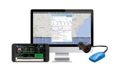 Soft-Pak - Electronic Logging Device Mandates (ELD) Software
