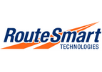 RouteSmart - Postal and Local Delivery Services