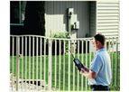 RouteSmart - Public Utilities Services