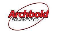 Archbold Equipment Company