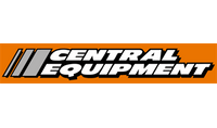 Central Equipment Company Inc.