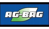 Ag-Bag