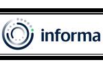 Informa PLC