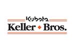 Keller-Bros Kubota