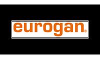 Eurogan SL