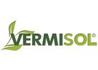 Vermisol - Lumbricus Rubellis Solid