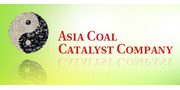 Asia Coal Catalyst Company