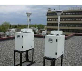 Ambient Air Services