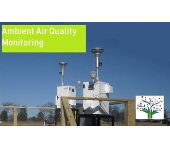 Ambient Air Quality