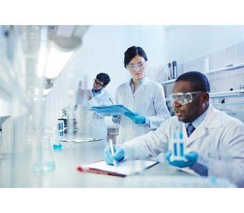 Analytical Laboratory Service