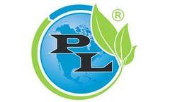 Multiperl Horticulture - Model B1216 - PERLITE FOR HORTICULTURE IN GREEN HOUSES, NURSERIES, SOIL MIXES
