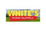 Whites Farm Supply