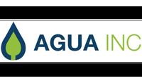 Agua Inc.