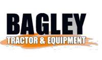 Bagley Tractor & Equipment