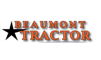 Beaumont Tractor Company, Inc