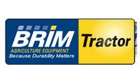 Brim Tractor Company, Inc.