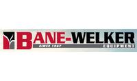 Bane-Welker Equipment, LLC