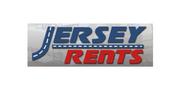 Jersey Rents & Equipment Sales