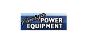 Amigo Implement Company Inc