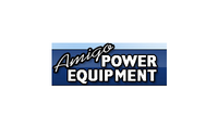 Amigo Implement Company Inc