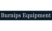 Burnips Equipment Company