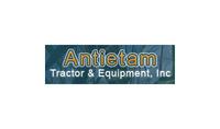 Antietam Tractor & Equip Inc.