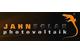 JAHNSOLAR GmbH