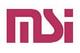 MSI Reports Ltd