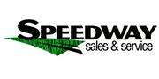 Speedway Sales & Service