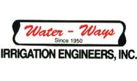 Water-Ways Irrigation Engineers, Inc.